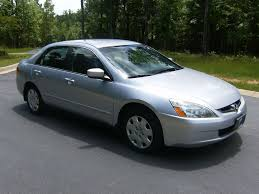 2004 honda accord coupe owners manual car insurance info