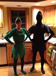 Couples Costume Diy Couples Halloween Costumes A Little Craft In Your Day