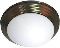 bathroom bath shower antique brass 100 cfm ceiling exhaust fan