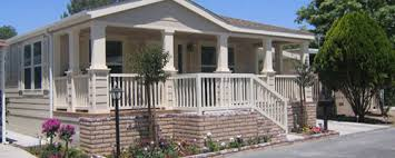 homes with porches front porch series durango homes built by cavco
