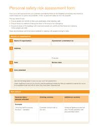 100 childminding contract template landlord and letting