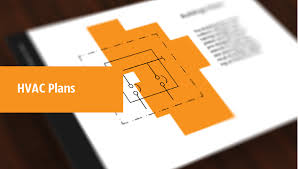 Flooring Business Plan Hvac Plans How To Create A Hvac Plan Hvac Marketing Plan