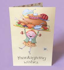 thanksgiving cards engelbreit