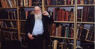adin steinsaltz books adin steinsaltz has completed his talmud translation the forward