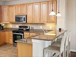 natural maple cabinets with granite maple cabinets with granite countertops justinlover info