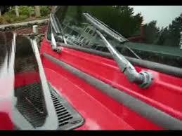 jeep wrangler water leak water intrusion in my jeep wrangler mpeg