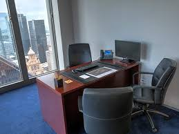 bank of america help desk virtual offices bank of america center servcorp