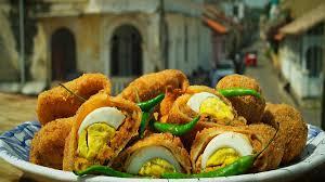 sri lanka cuisine about sri lankan food sbs food
