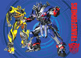 transformers bedroom transformers decals for walls prime bedding set cheap toddler beds