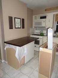 building a dishwasher cabinet the precious little things in life diy dishwasher cabinet
