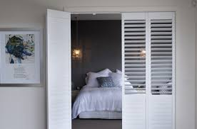 Australian Blinds And Shutters Victory Curtains Roller Blinds Awnings And Shutters