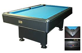 pool table pocket size pool table game specialist singapore topspin topspin