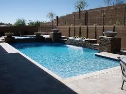 68 best pool ideas images on pinterest pool ideas backyard