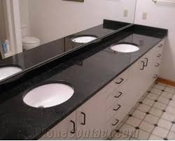 24 Bathroom Vanity With Granite Top by Bedroom U0026 Bathroom Mesmerizing Bathroom Vanity Tops For Modern