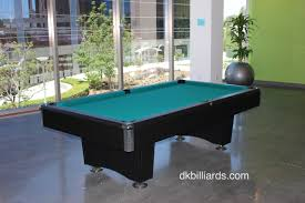 pool table moving company md sports crestmont ft billiard pool table walmart com previous idolza