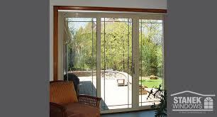 Nami Patio Doors patio doors project photo gallery stanek vinyl windows
