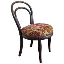 Thonet Vintage Chairs Thonet Chairs 73 For Sale At 1stdibs