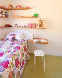 27 whimsical children u0027s rooms by top designers worldwide pictures