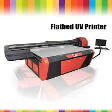 nail printer software nail printer software suppliers and