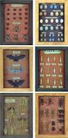 best 25 halloween shadow box ideas only on pinterest vintage