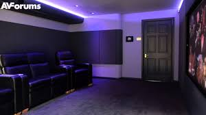 19 home theater design tips benefits of eating popcorn a