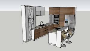 627 best model sketchup images on pinterest models html and