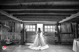 The Barn At The Meadows Barn Wedding Venue The Barn At High Point Farms Near