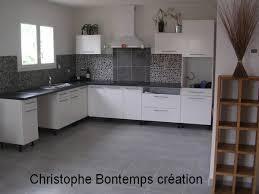 peindre carrelage mural cuisine peinture carrelage salle de bain pas cher 14 deco cuisine