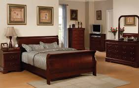 best furniture manufacturers bedroom list of brands by quality