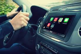 nissan leaf apple carplay apple is planning an auto u201cintervention u201d says fiat ceo