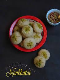 priya u0027s versatile recipes december 2015