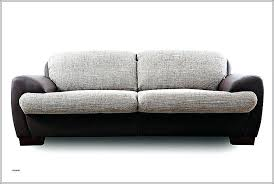 canap convertible toulouse canape convertible lolet lolet sofa bed ikea