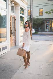 nordstrom uggs sale black friday get 20 nordstrom boots sale ideas on pinterest without signing up