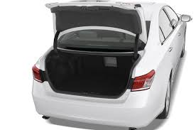 lexus 2011 hs250h warranty 2012 lexus es350 reviews and rating motor trend