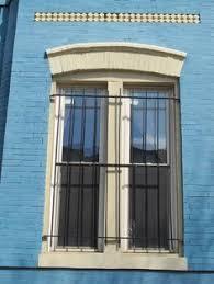 allure aluminum worthington 4 ft x 6 ft black aluminum 3 rail veranda pro series 3 in x 6 ft h x 8 ft w black vinyl anaheim