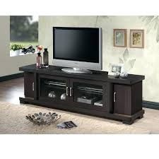 best buy under cabinet tv under cabinet tv mount kitchen mount kitchen under cabinet under