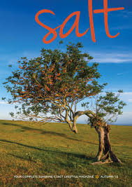 coolum native nursery trees and shrubs to 6 metres salt magazine autumn 15 by salt magazine issuu