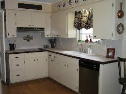 replacement kitchen cabinet doors and drawers cork cabinet cosmetology