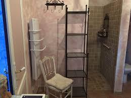 chambre d hote lancon de provence chambre d hôtes la êtière chambre à lançon provence dans les