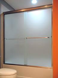 interior door installation cost idea from home depot the best