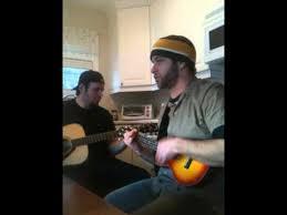 Blind Melon Guitarist Change Chords U0026 Lyrics Blind Melon
