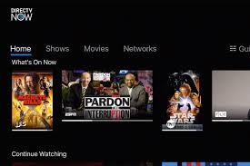 netflix v hulu v amazon prime battle of the streaming services