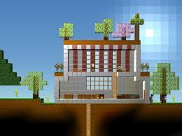 19 home design game cheats gallery for gt blockheads house