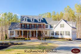 custom house plans for sale the richmond custom floor plans in houses for sale in pa