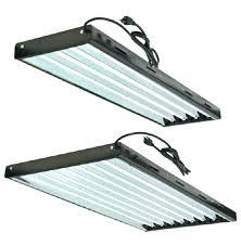 Fluorescent Outdoor Light 8 Foot Fluorescent Outdoor Light Fixture 8 Foot Fluorescent