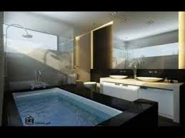 large bathroom design ideas modern large bathroom design ideas youtube