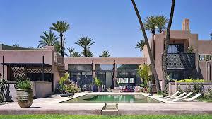 properties for sale in morocco kensington morocco