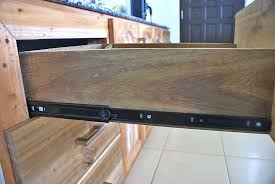 kitchen cabinet door price philippines our philippine house project kitchen cabinets and closets