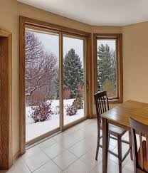 Patio Doors Cincinnati Patio Modern Sliding Patio Doors Glass Doors Sliding Composite