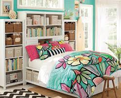 Teen Floral Bedding Bedding Set Pb Teen Amazing Pottery Barn Teen Bedding Phenomenal
